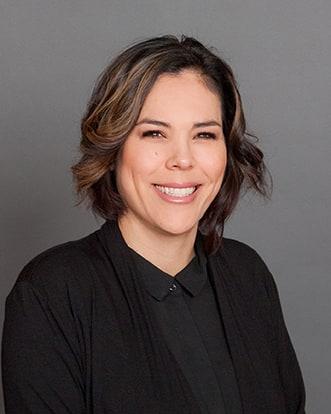 Valerie De Los Santos