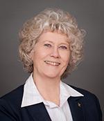Lynda B. Scearcy