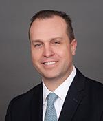 Kevin J. McPhaill