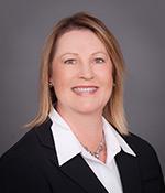Cindy L. Dabney