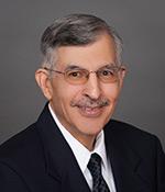 James F. Gardunio