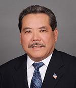 Thomas Yamaguchi