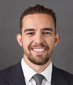 Matthew P. Hessler