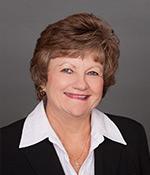 Cyndi Carmichael