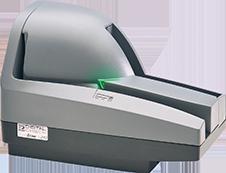 remote scanner